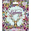 """Dovecraft Bohemian Collection - Paper Pack 6""""x6"""""""