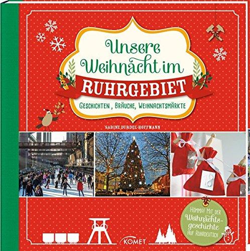 Dortmund Weihnachtsbaum Kaufen.ᐅᐅ Weihnachtsbaum Dortmund Test 2018 Top Beratung