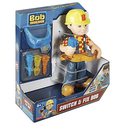 bob-the-builder-ffn16-switch-fix-bob