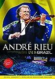 Andre Rieu - Live in Brazil