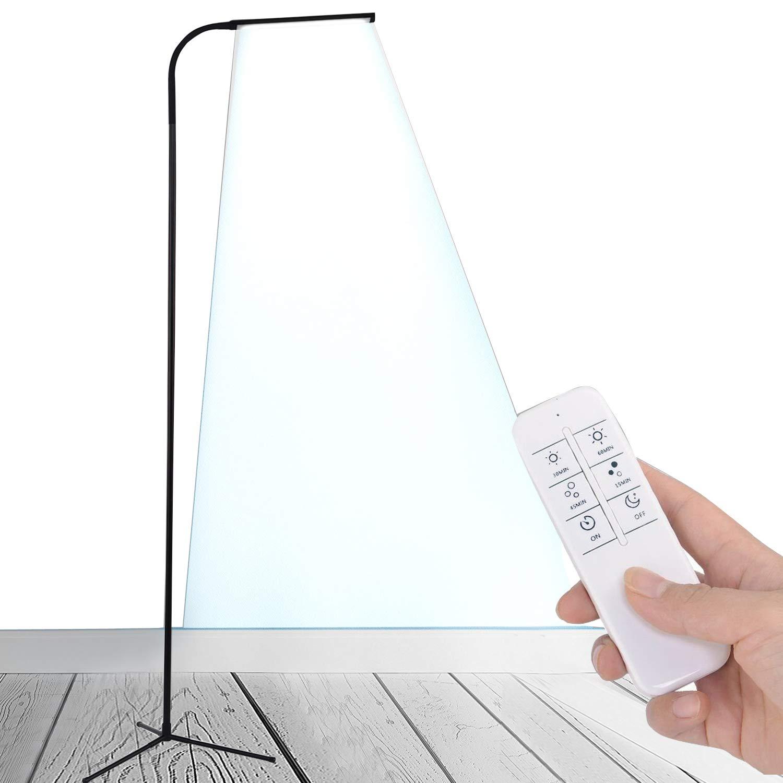 Led Lampes Sur Pied Liseuse Sur Pied Col De Cygne Flexible