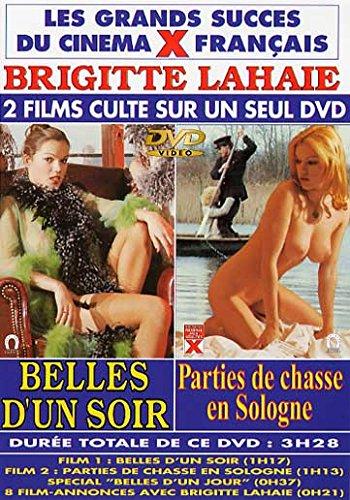 Alpha France: Belles d'un soir - Parties de chasse en Sologne -...
