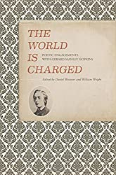 The World is Charged (Clemson University Press)