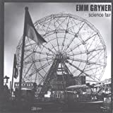 Songtexte von Emm Gryner - Science Fair