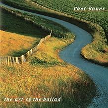 The Art Of The Ballad