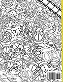 Livre de Coloriage Pour Adultes: Vin Diesel, Will Smith, Jackie Chan, Selena ...: Dwayne Johnson, Jason Stratham, Adam Sandler, Megan Fox, Jennifer Lopez, Emma Watson