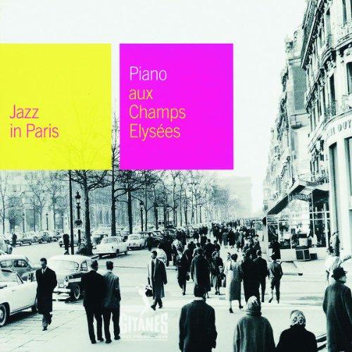 jazz-in-paris-piano-aux-champs-elysees