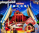 Playmobil - 9040 - Tendone da circo Roncalli