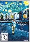 Midnight Paris kostenlos online stream