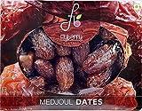 #4: Flyberry Medjoul Dates 500 g | 1 kg | 5 kg