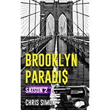 Brooklyn Paradis: Saison 2