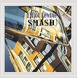Songtexte von Elliot Levine - SMASH