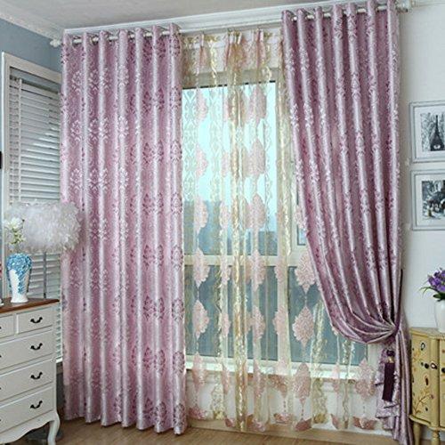 moderne-europeen-clair-semi-jacquard-rideaux-un-balcon-chambre-salon-rideaux-b-200x250cm79x98inch