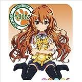 Toradora! mouse pad TIGER¡ÁDRAGON! Anime Mouse Pad Mouse Mat (18)