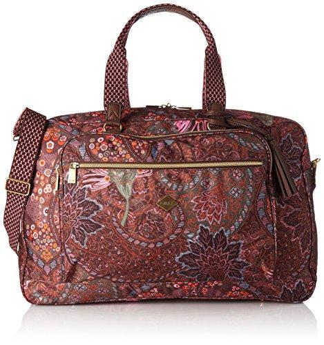 oilily-womens-oilily-weekender-shoulder-bag-brown-braun-coffee-843