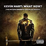 """Baller Alert (From """"What Now?"""") [feat. Migos & T.I.] [Explicit]"""