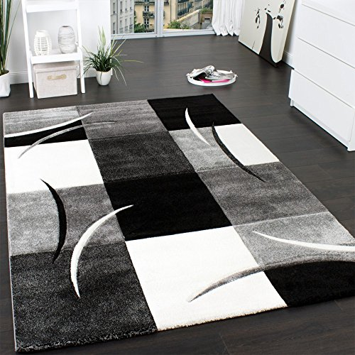 reviews design zipcode rug black area rugs white wayfair and cheney pdx indoor