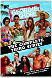 Geordie Shore - Series 3 [Import anglais]
