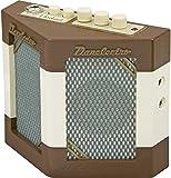 Danelectro Hodad DH-1 Mini-amplificateur avec FX