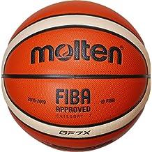 Molten Unisex Basketball