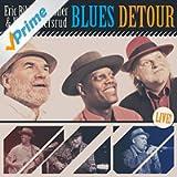 Blues Detour