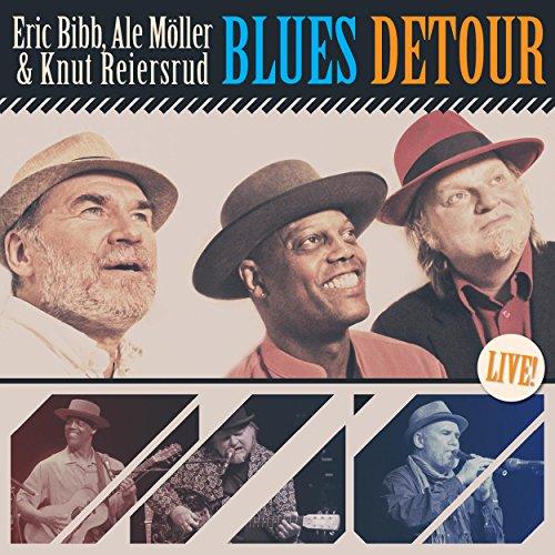 blues-detour