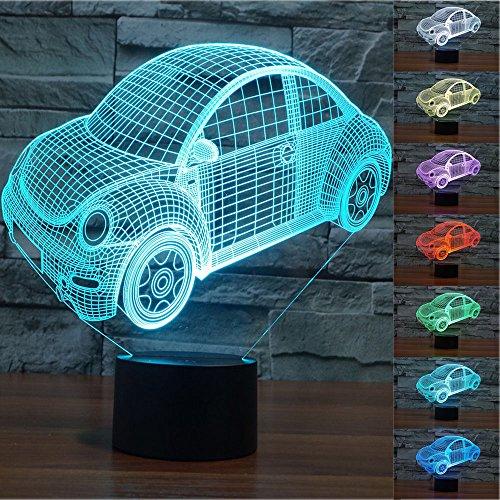 3d-illusion-escarabajo-coche-lampara-luces-de-la-noche-ajustable-7-colores-led-3d-creative-interrupt