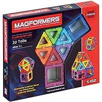 Magformers - Calamite 30 pezzi