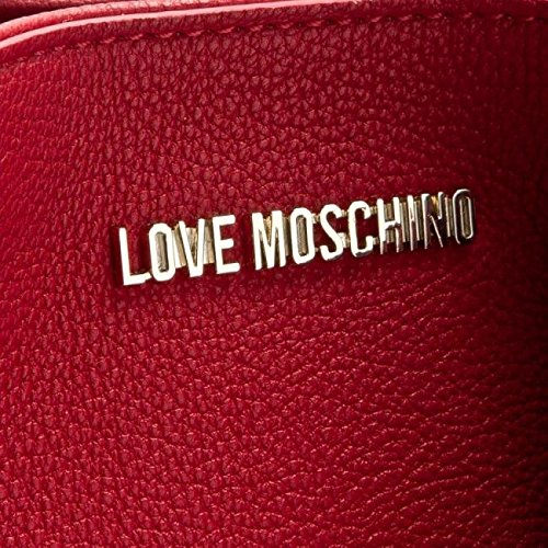 Love Moschino Borsa Grain JC4274PP02KL0514