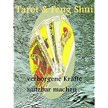 Tarot & Feng Shui