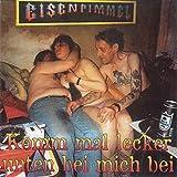 Komm Mal Lecker Unten Bei Mich Bei (Lim.ed.) [Vinyl Single]
