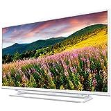 Toshiba 32W1534 80 cm ( (32 Zoll Display),LCD-Fernseher,50 Hz )