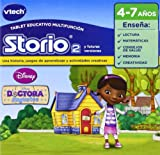 VTech Storio Tablette pour Apprentissage