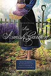 [(An Amish Garden)] [By (author) Beth Wiseman ] published on (March, 2014)