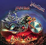 Painkiller [Vinyl LP]