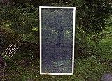 Einzelelement 50x100 cm