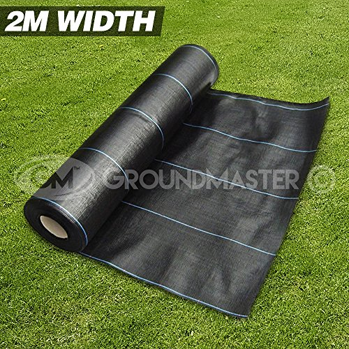 groundmaster-2m-x-10m-heavy-duty-weed-control-fabric-ground-cover-membrane