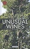 Unusual Wines (Jonglez)