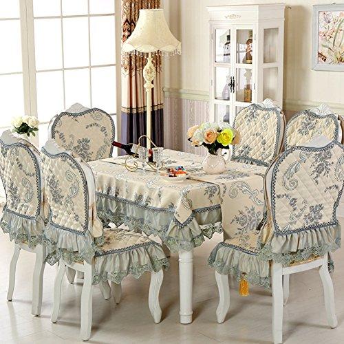 estilo-pastoral-cubierta-tapizado-de-asiento-kitcomedor-silla-cojin-mantella-estera-de-tabla-rectang
