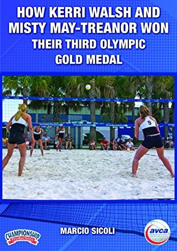 how-kerri-walsh-and-misty-may-treanor-won-their-third-olympic-gold-medal-by-avca-american-volleyball