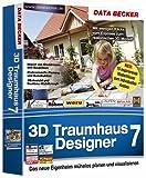 3D Traumhaus Designer 7