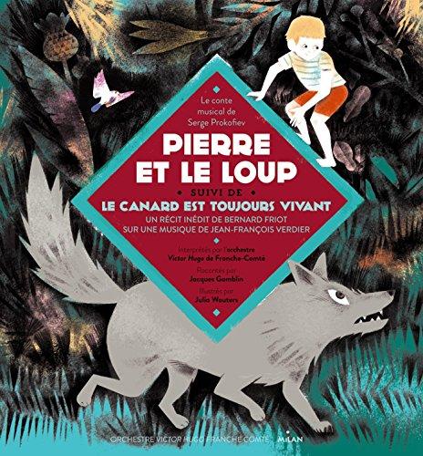"""<a href=""""/node/182037"""">Pierre et le loup</a>"""