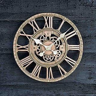 Altuna 5065010Uhr Newby, mechanisch, Bronze