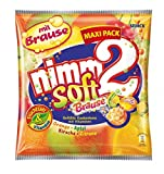 nimm2 soft Brause Familien-Packung 345g