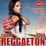Cuban Reggaeton 2014