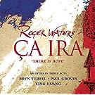 Ca Ira (CD Version)