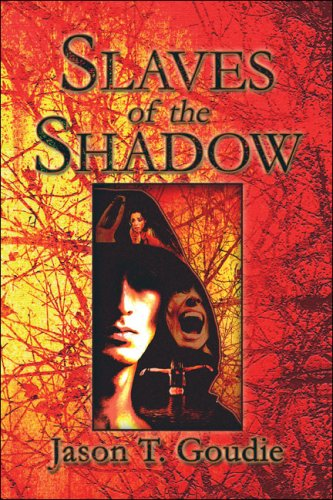 Slaves of the Shadow Cover Image