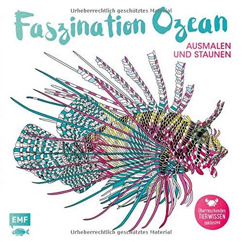 faszination-ozean-ausmalen-und-staunen-uberraschendes-tierwissen-inklusive