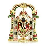 Sri Venkateswara Swami Tirupati Balaji i...