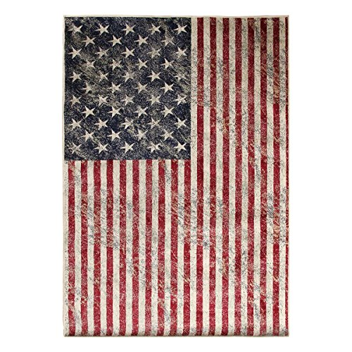 tappeto-moderno-pop-rock-usa-135x195-cm-m060